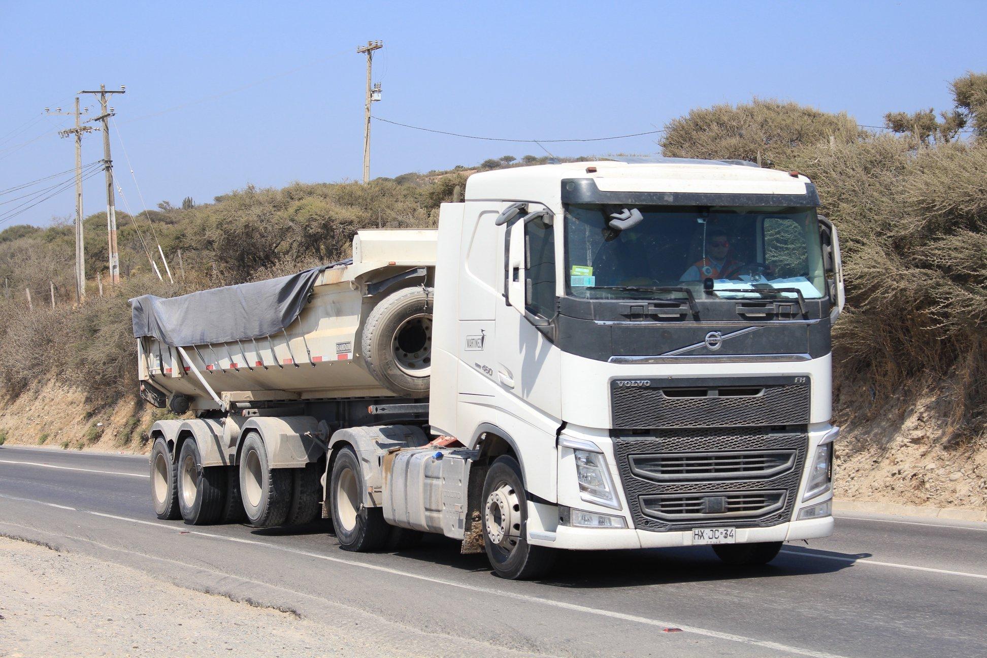 Truck_pics_mix-39