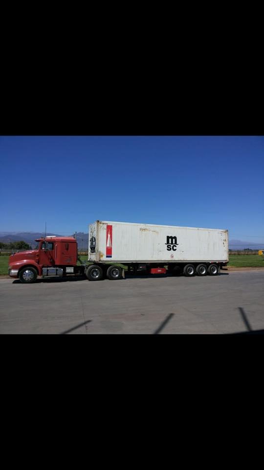 Truck_pics_mix-40