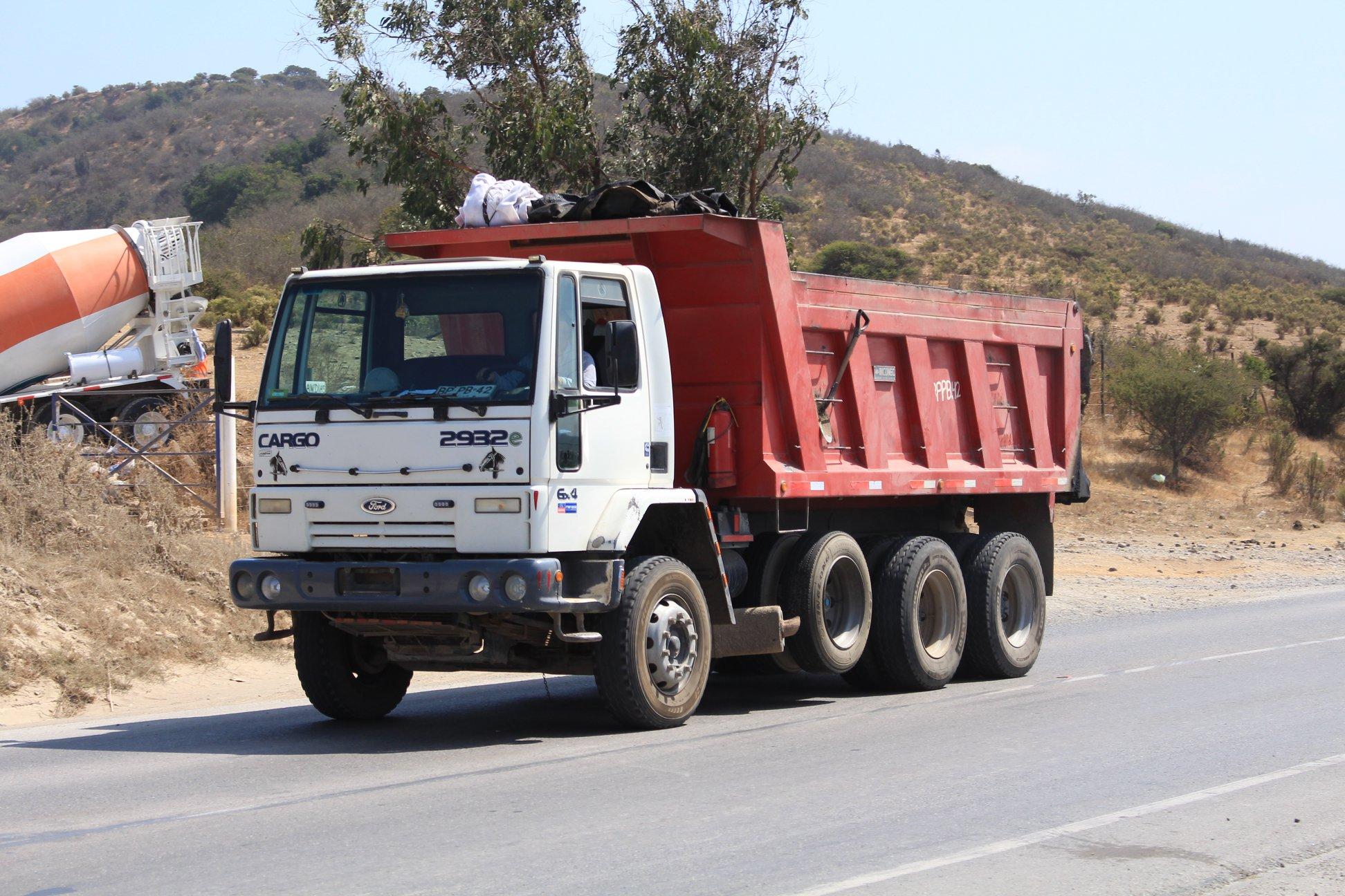 Truck_pics_mix-41