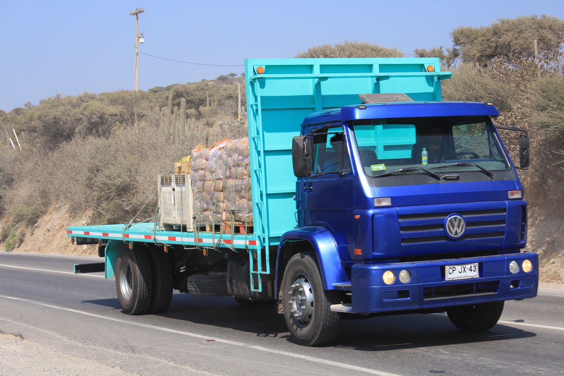 Truck_pics_mix-43