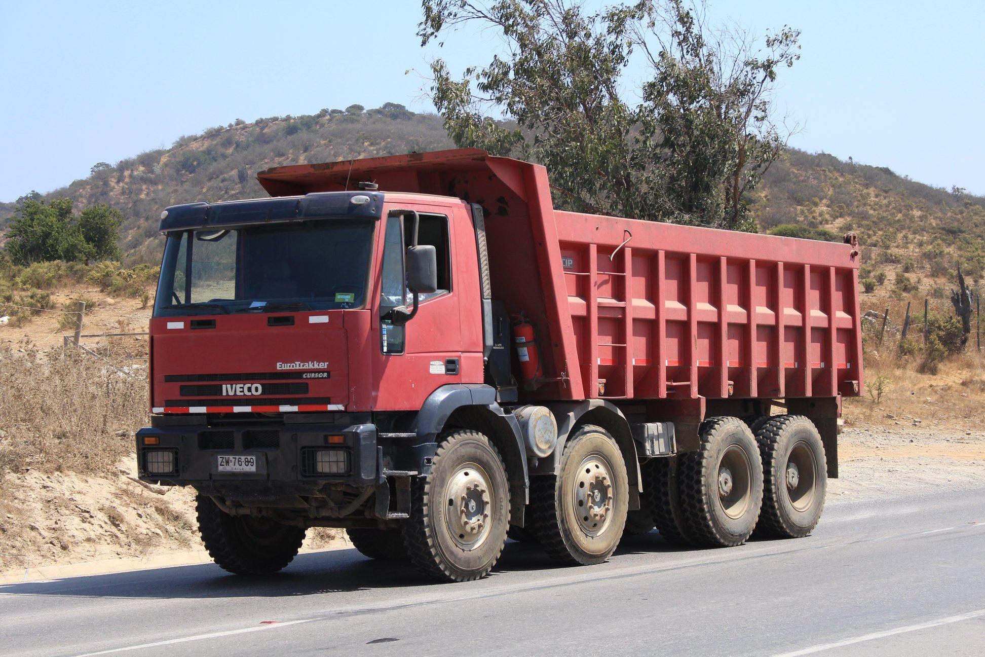 Truck_pics_mix-45