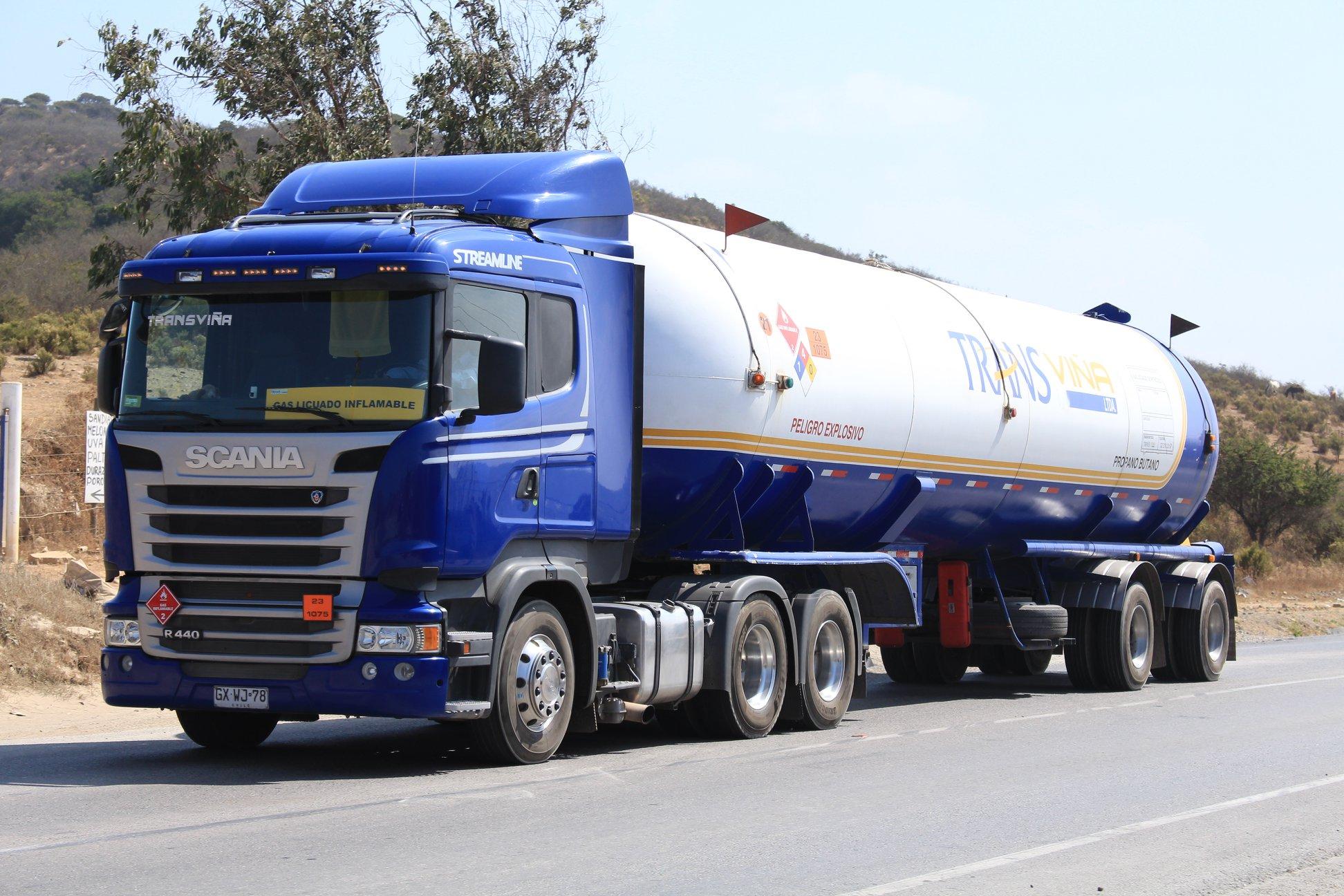 Truck_pics_mix-46