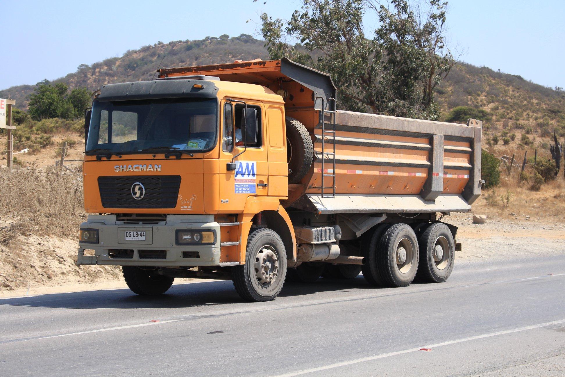 Truck_pics_mix-49