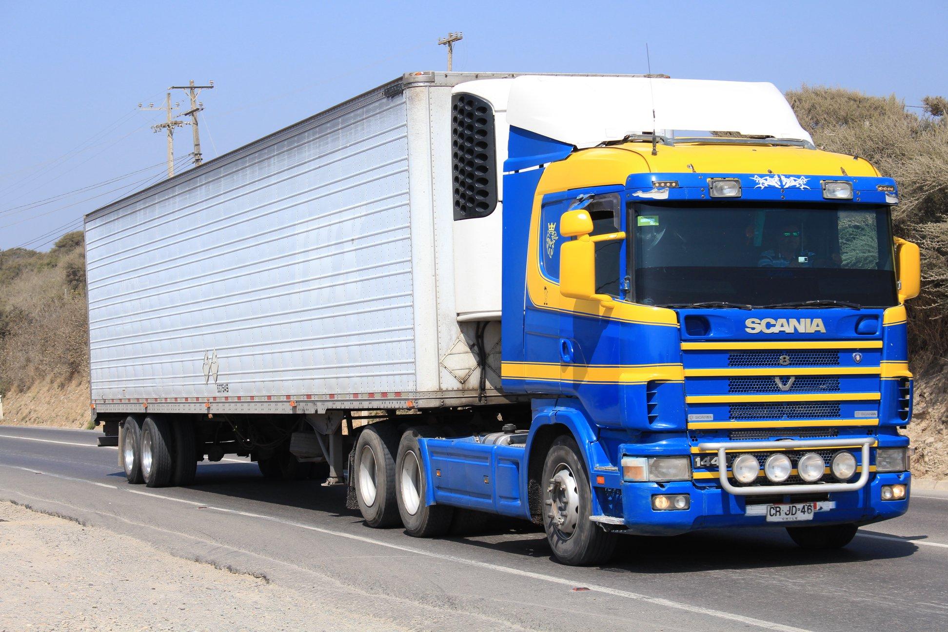 Truck_pics_mix-52