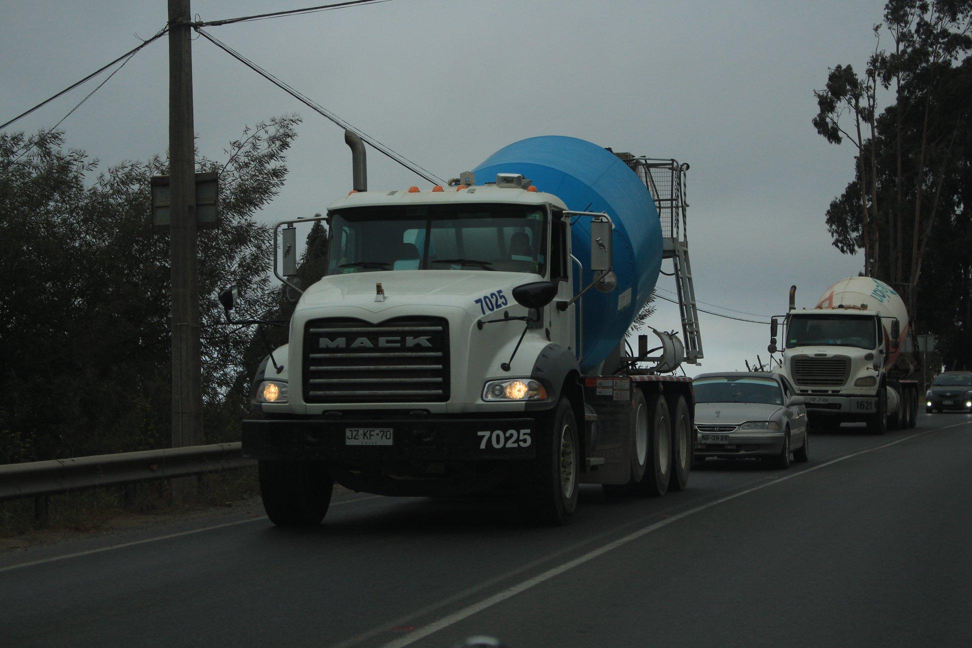 Truck_pics_mix-53