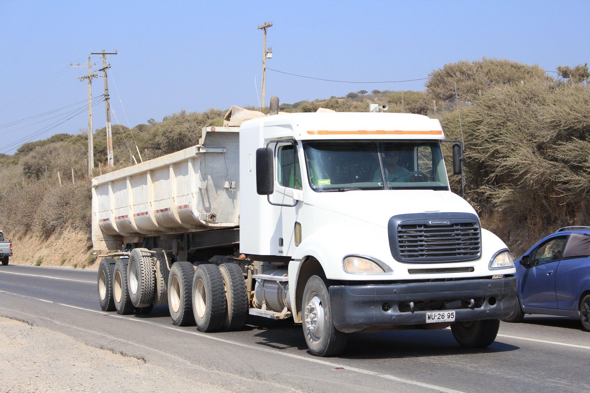 Truck_pics_mix-54