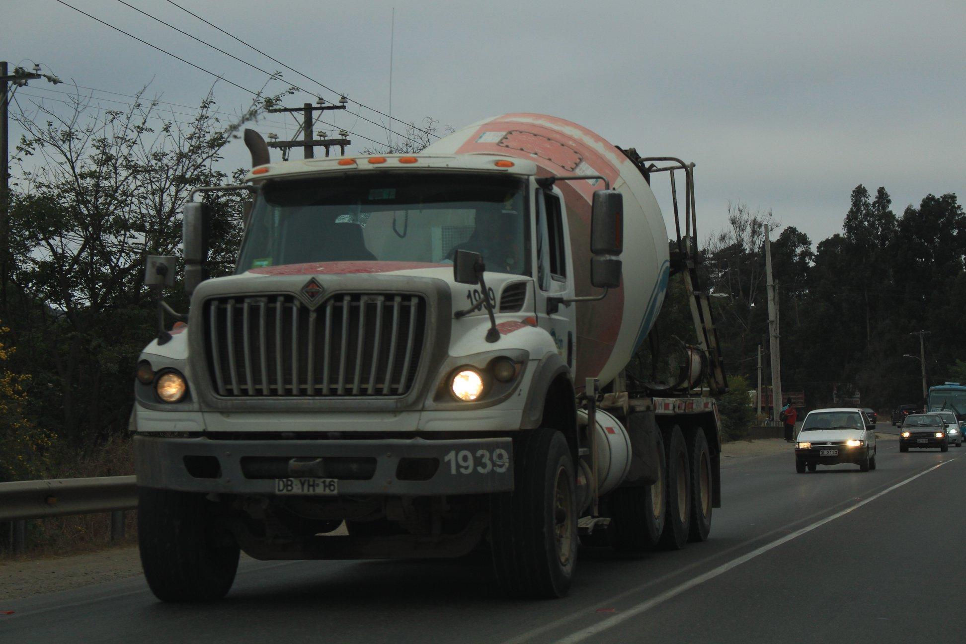 Truck_pics_mix-55