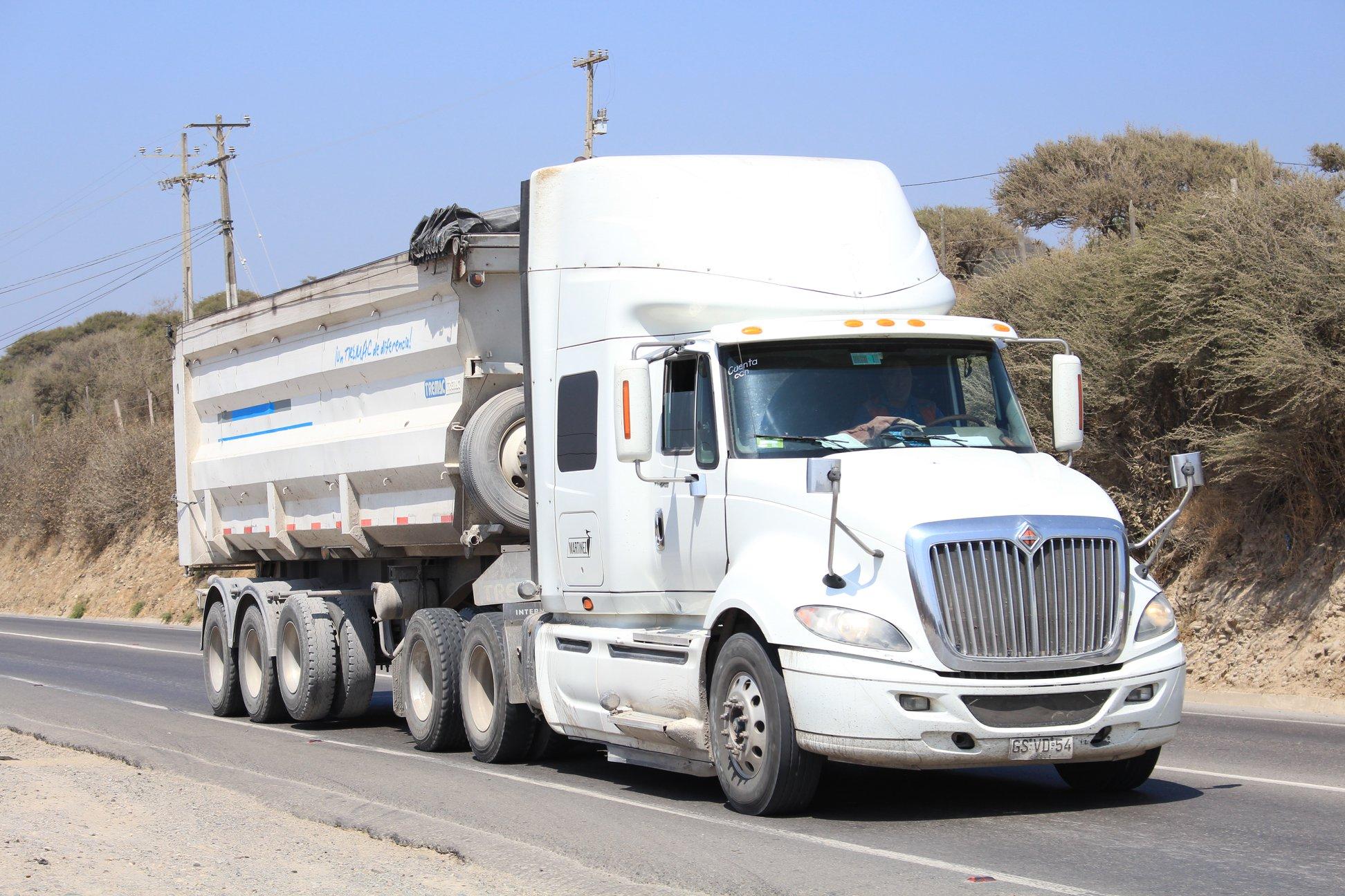 Truck_pics_mix-56