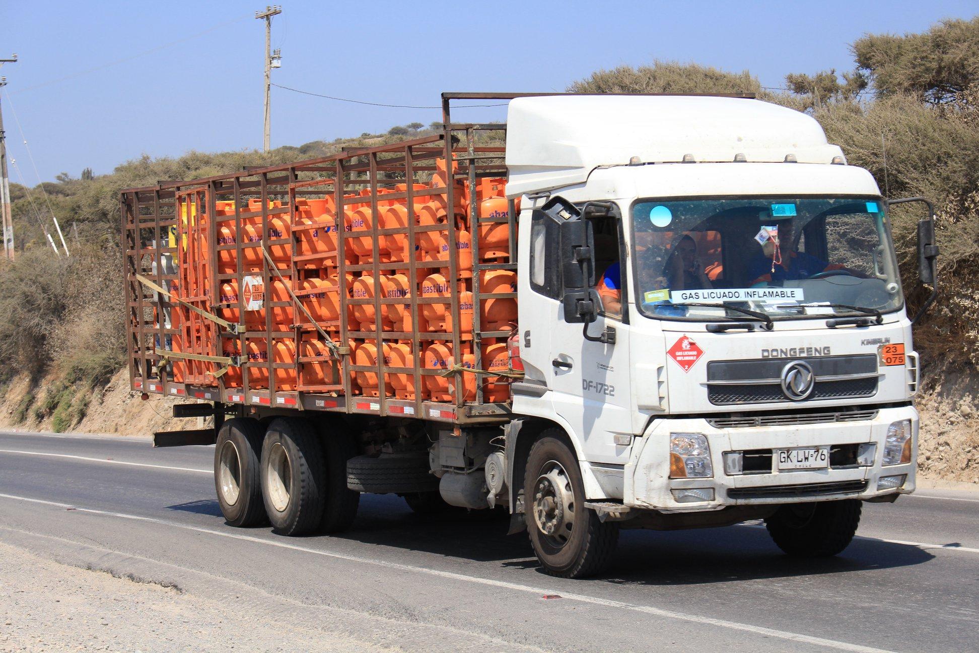 Truck_pics_mix-60