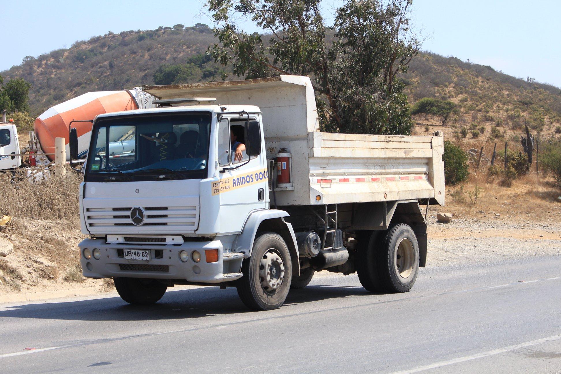 Truck_pics_mix-62