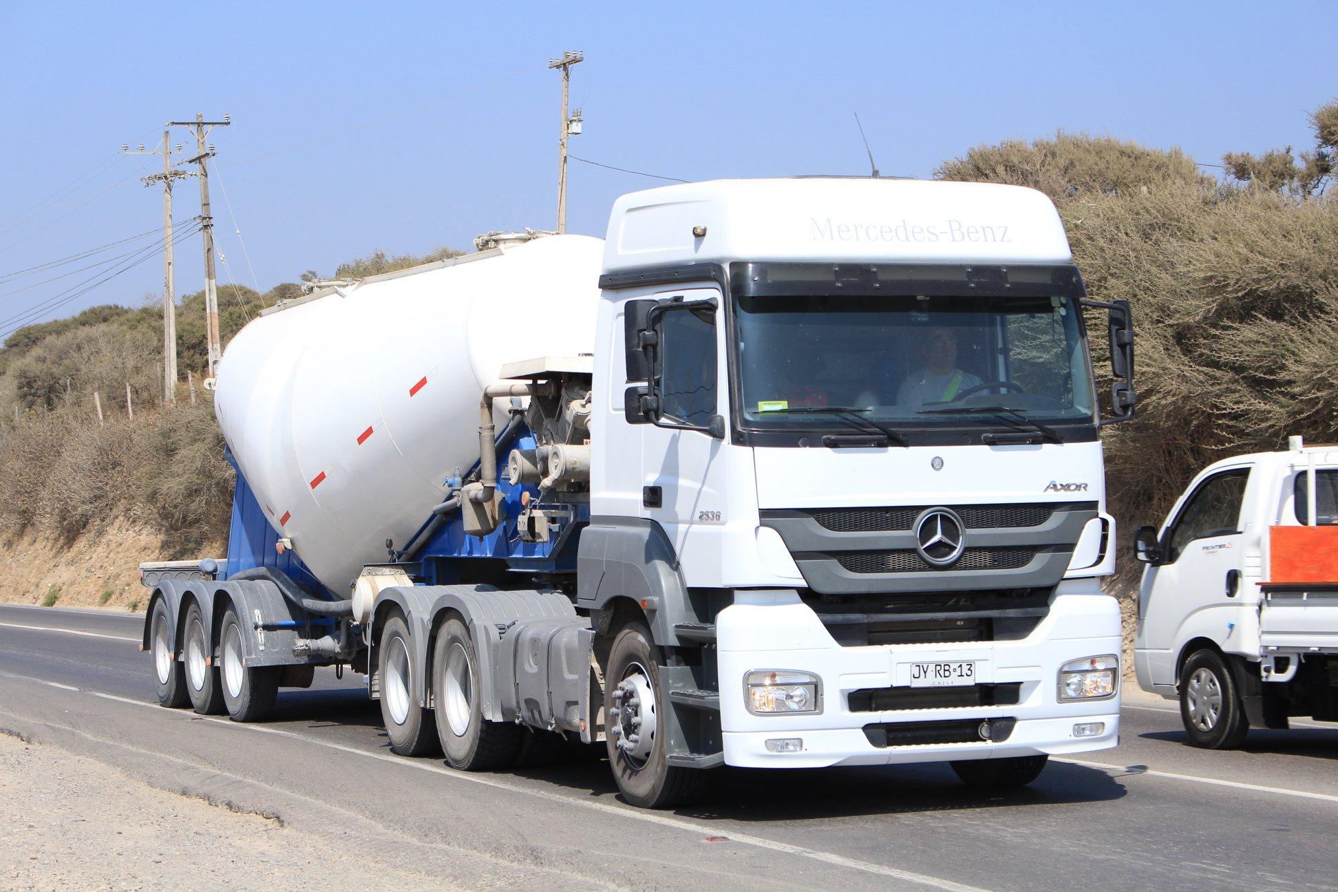 Truck_pics_mix-63