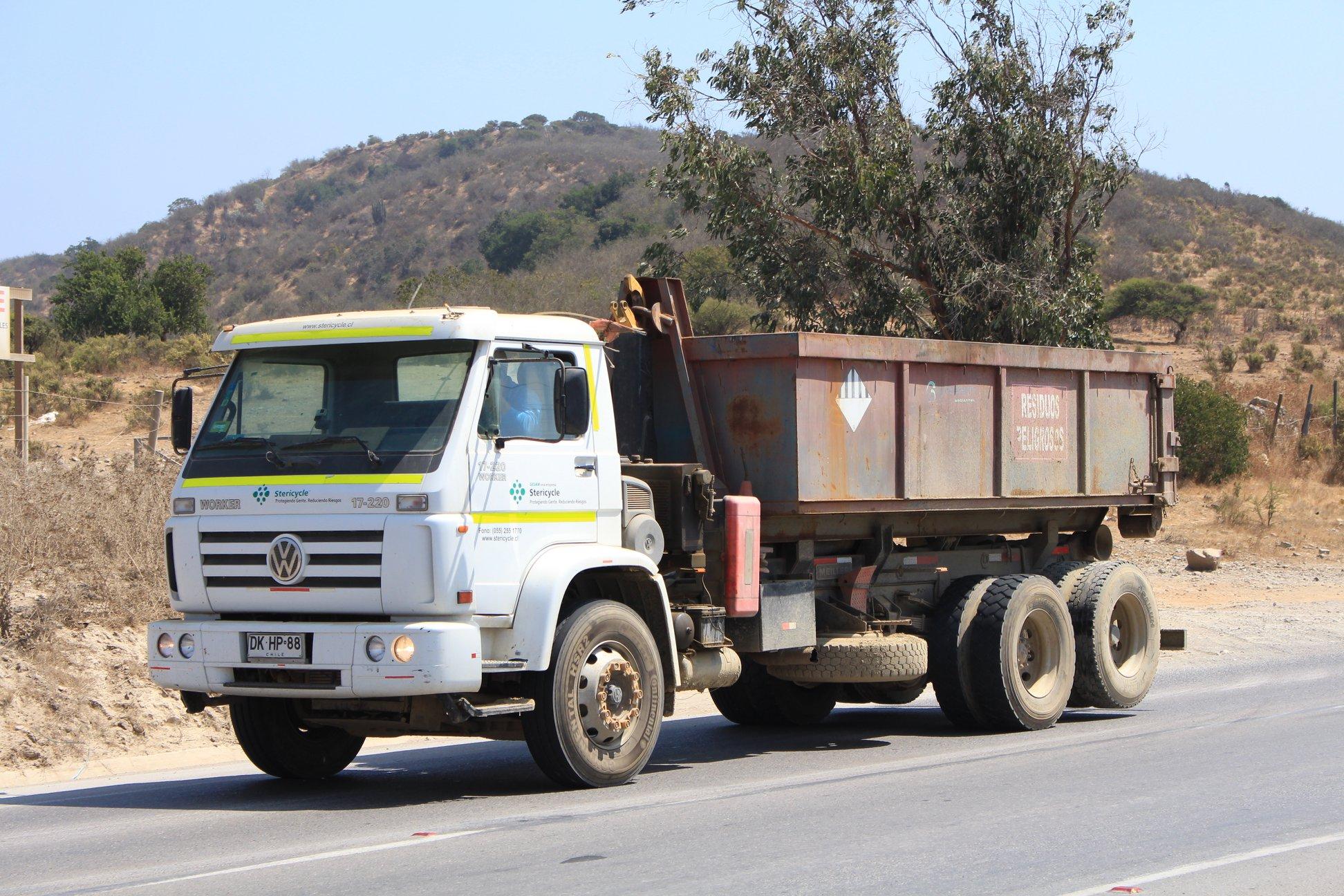 Truck_pics_mix-64