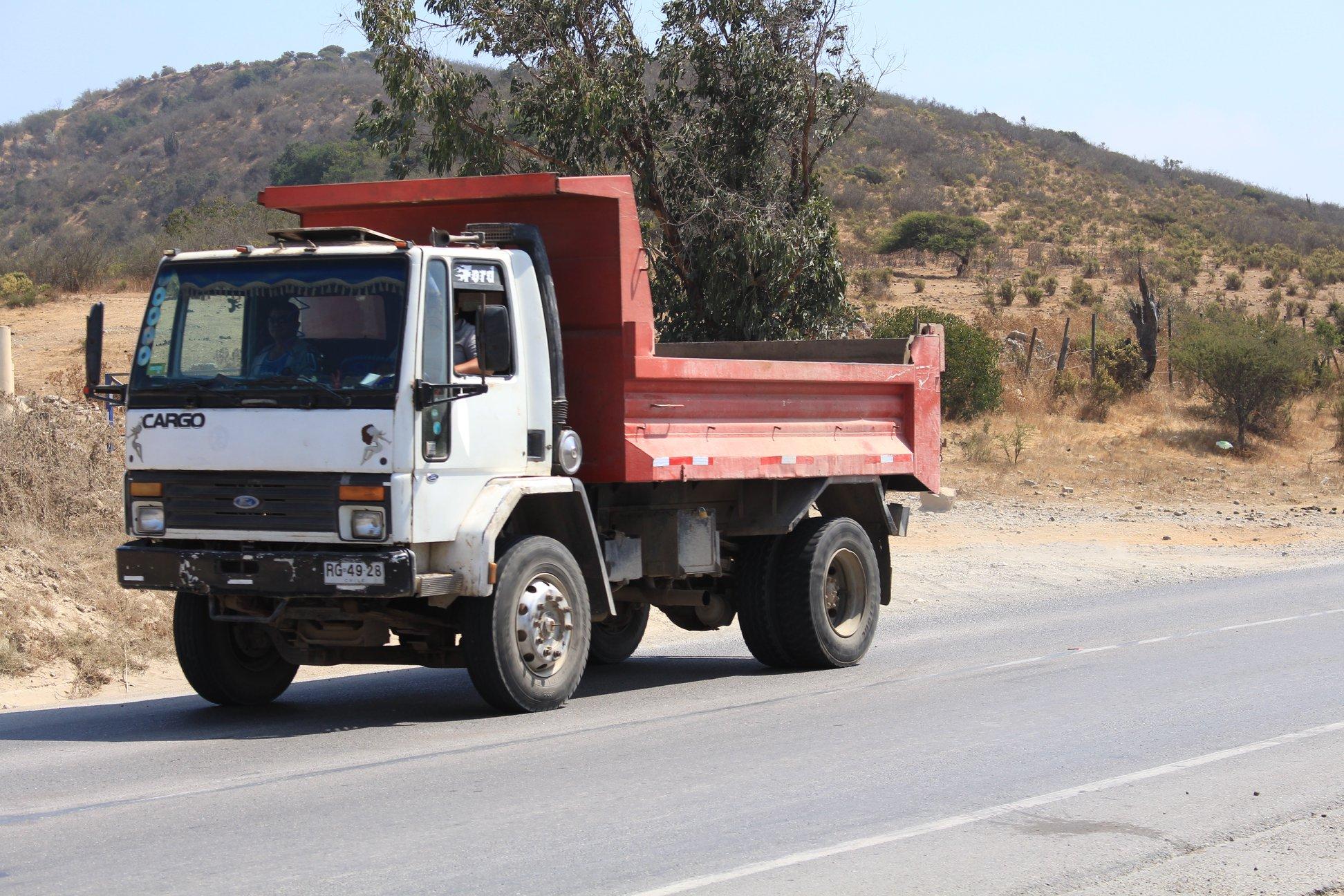 Truck_pics_mix-65