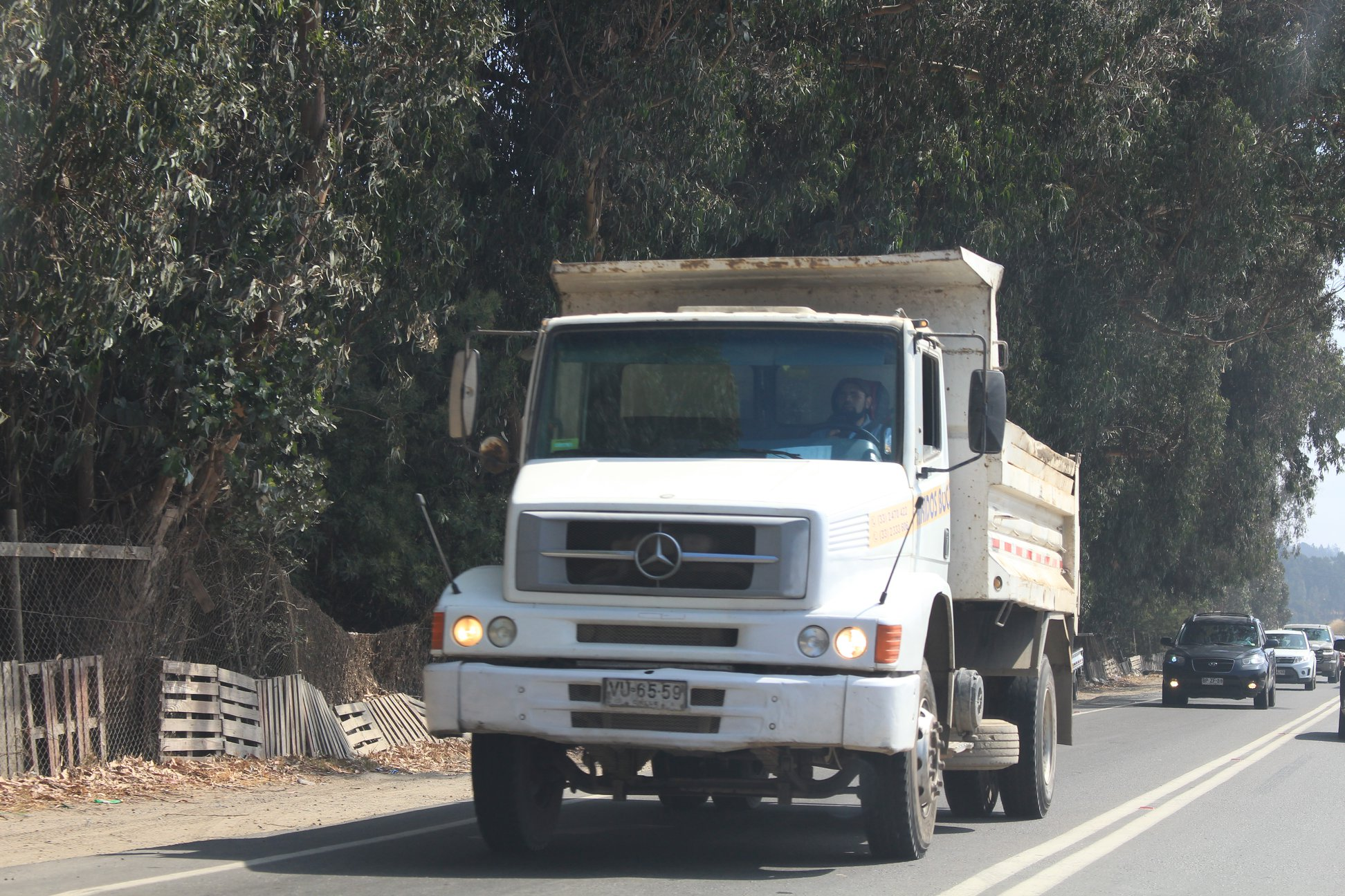 Truck_pics_mix-66