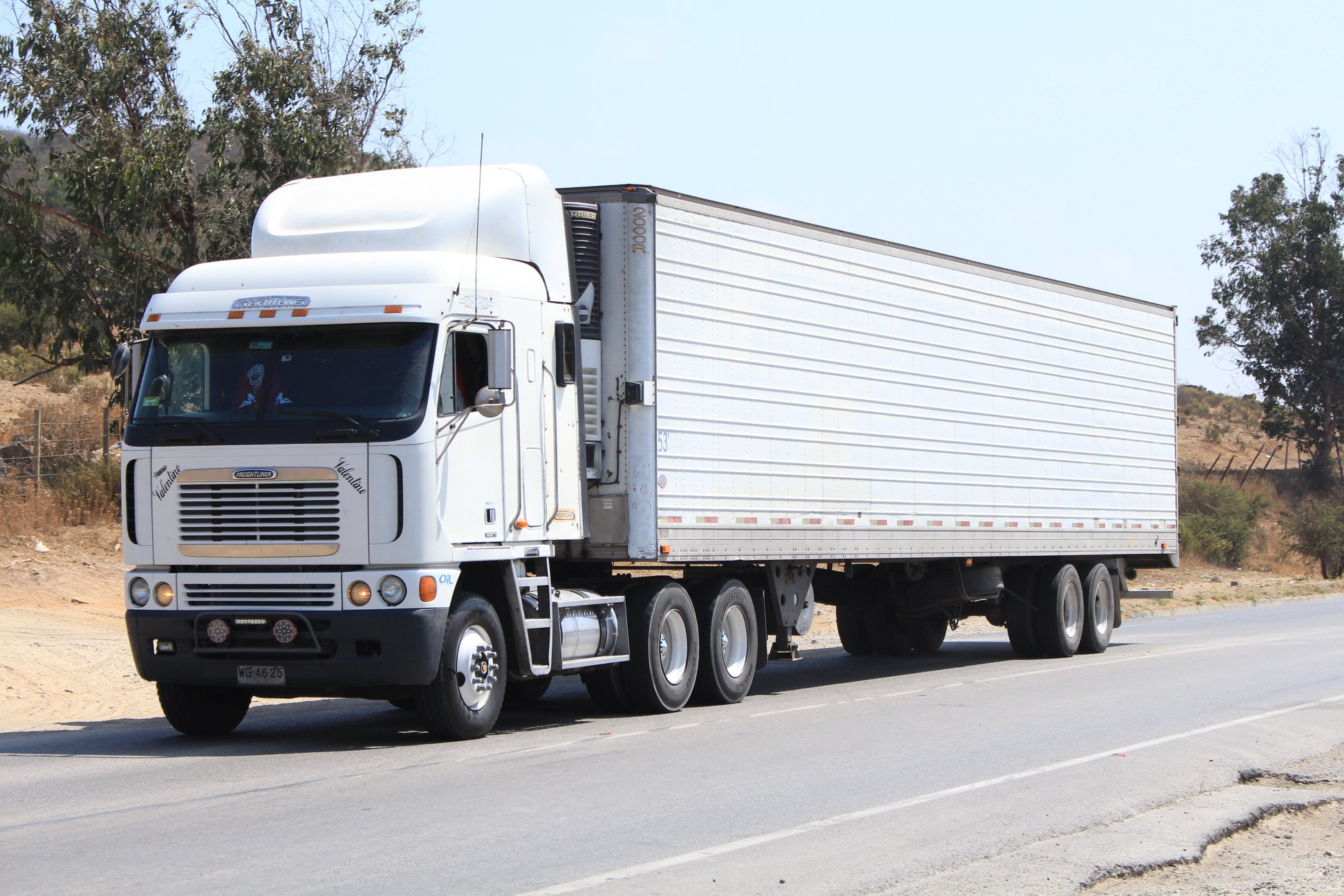 Truck_pics_mix-67