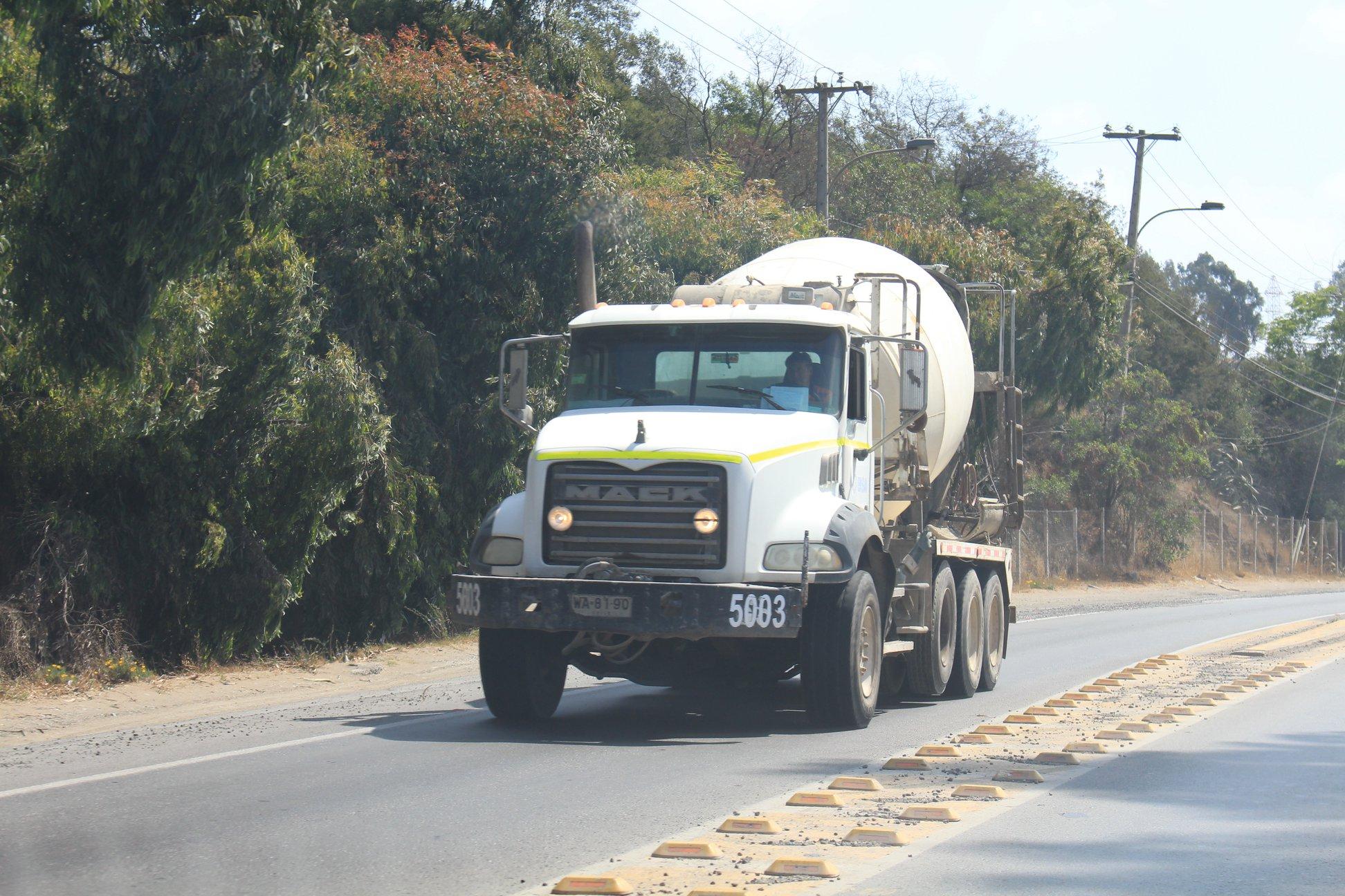 Truck_pics_mix-68