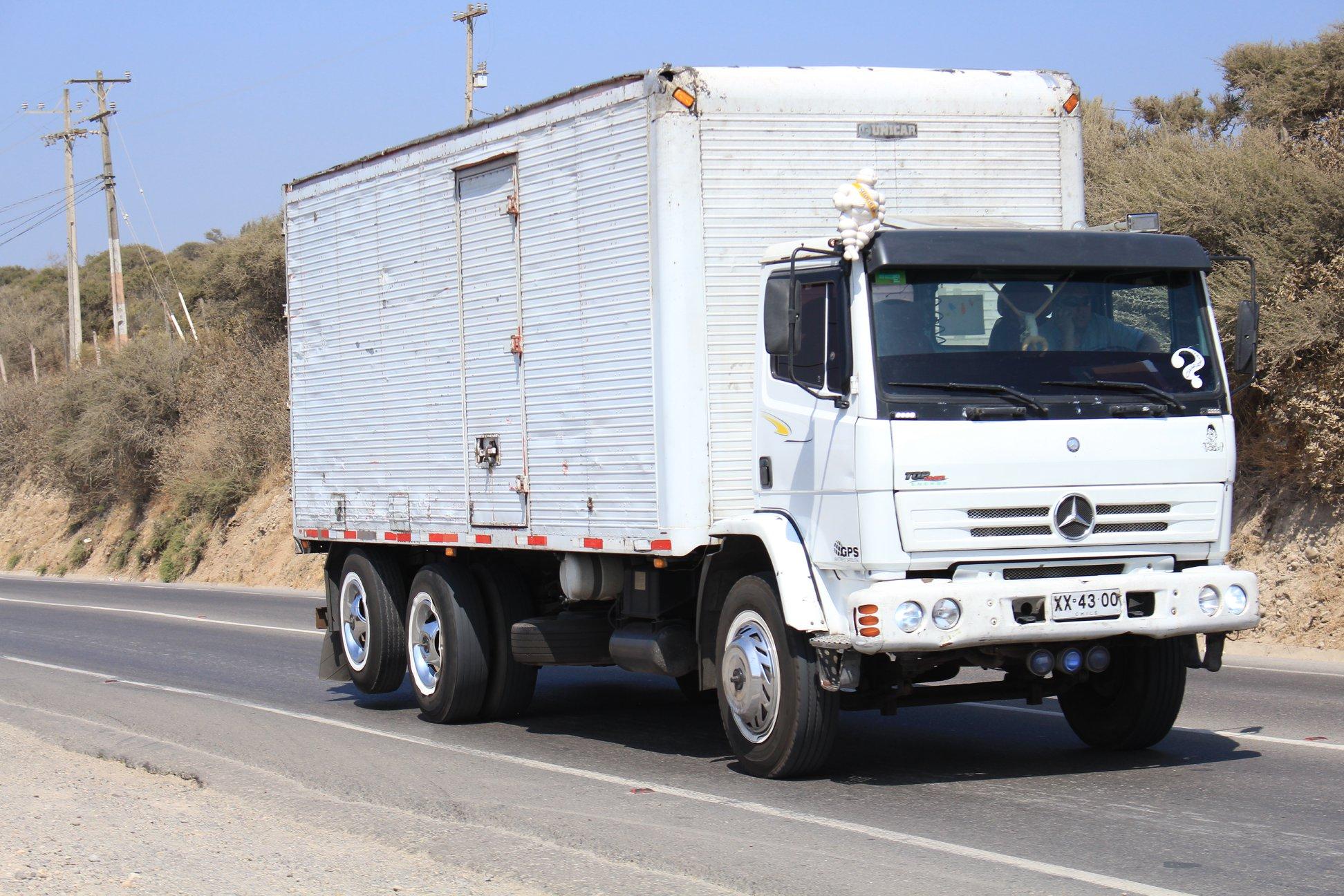 Truck_pics_mix-69
