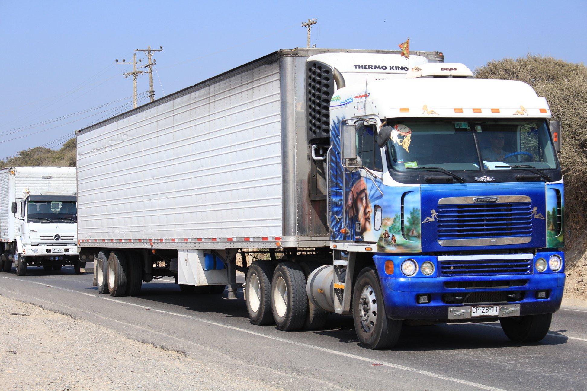 Truck_pics_mix-72