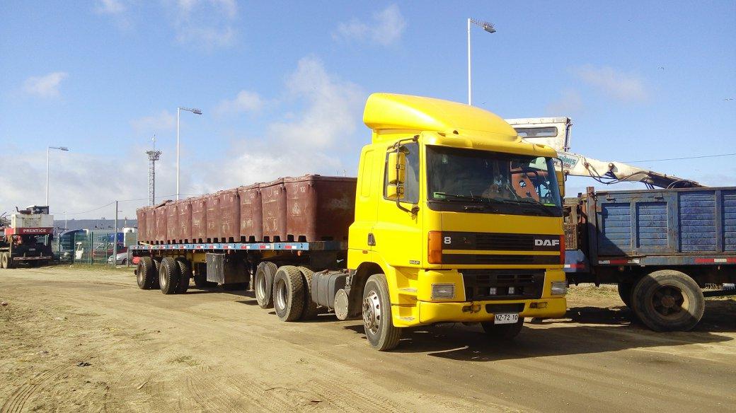 Truck_pics_mix-74