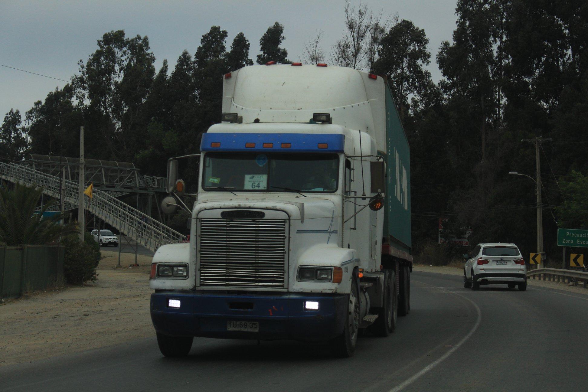 Truck_pics_mix-75