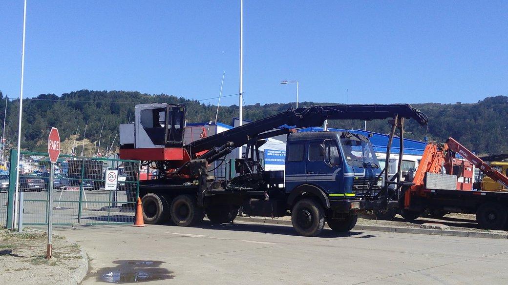 Truck_pics_mix-77