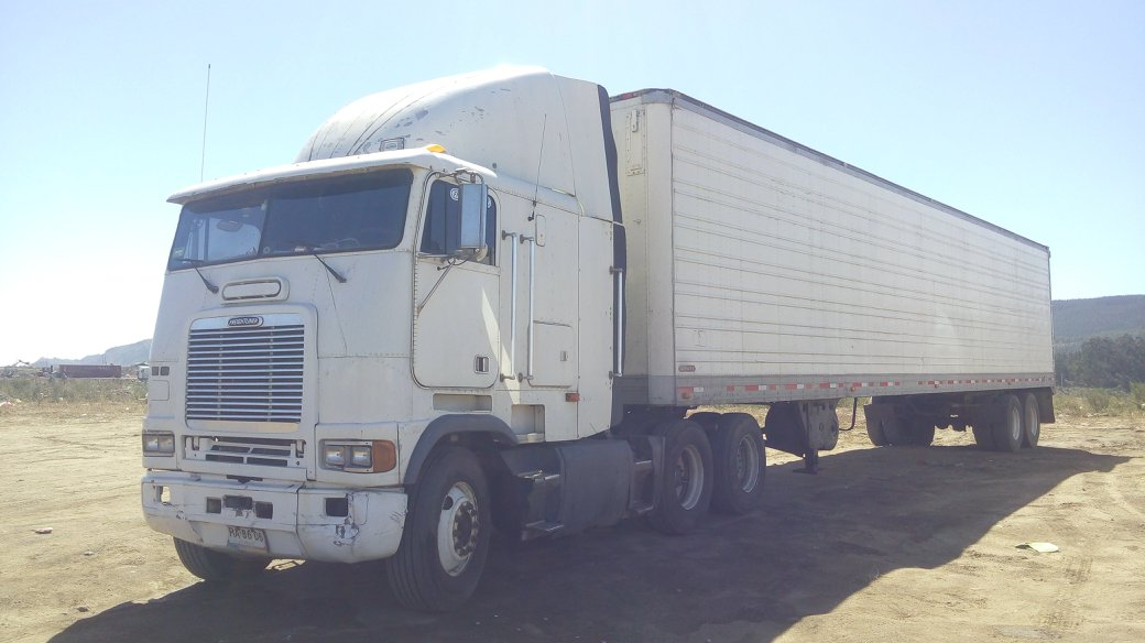 Truck_pics_mix-78