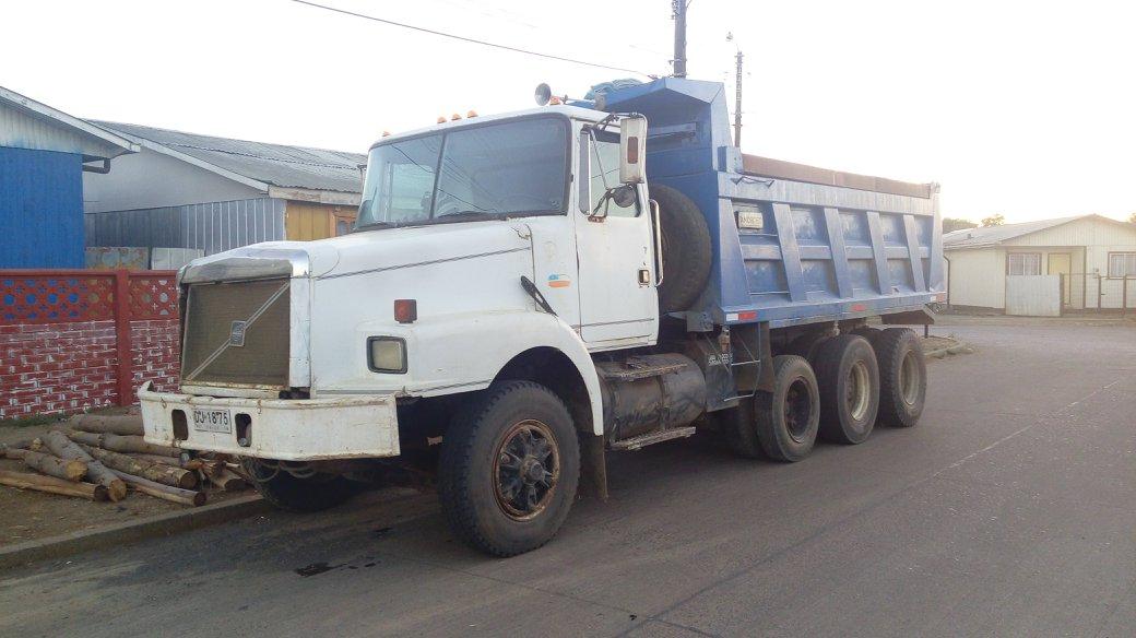 Truck_pics_mix-79