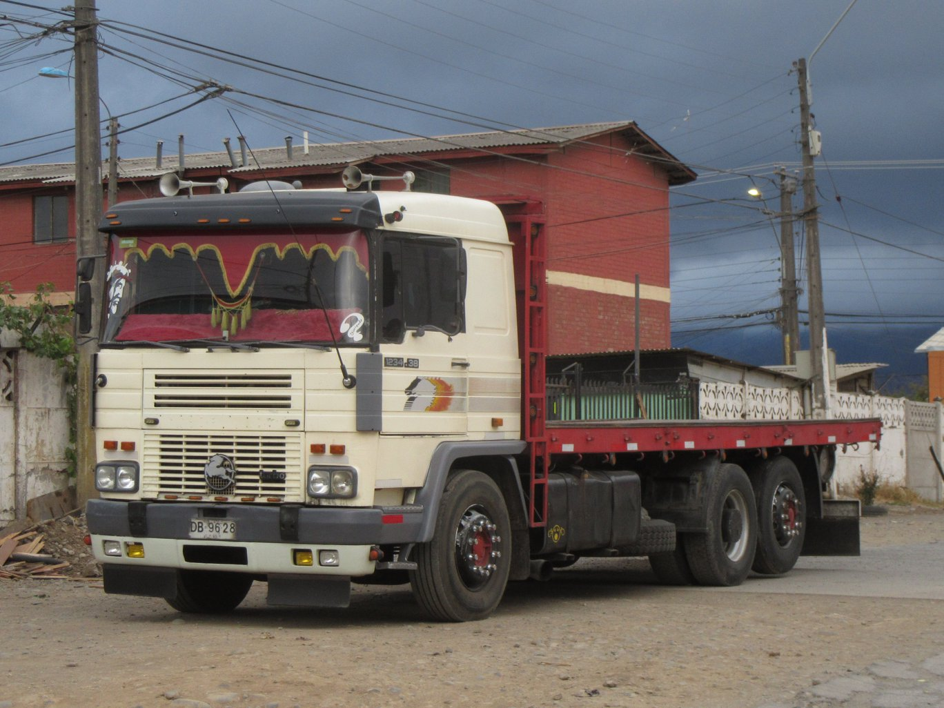 Truck_pics_mix-80