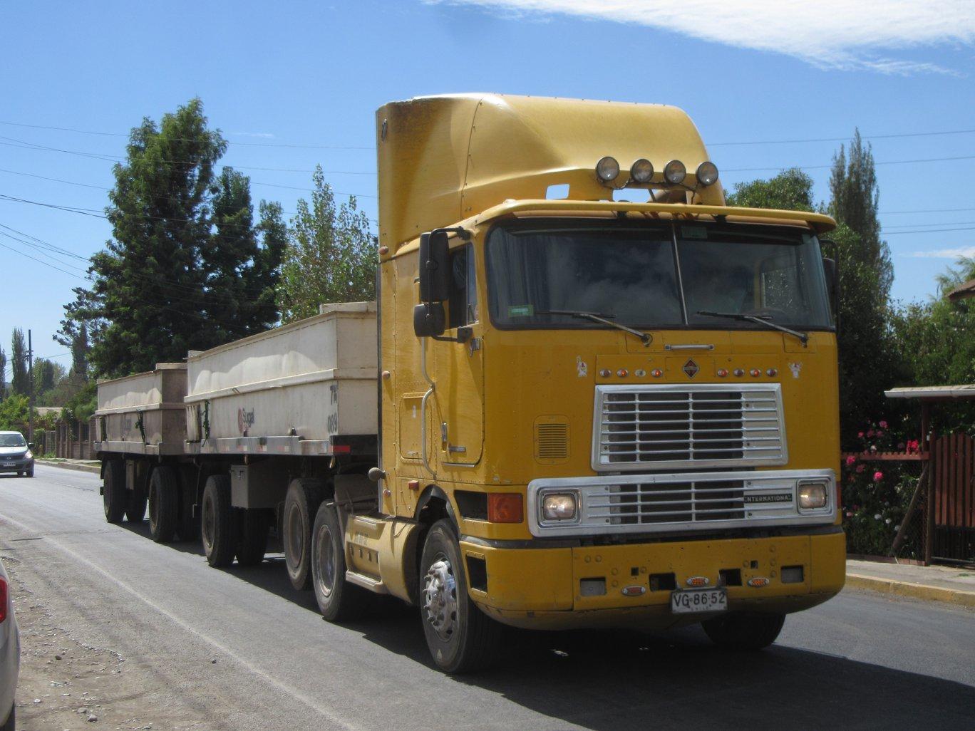 Truck_pics_mix-81