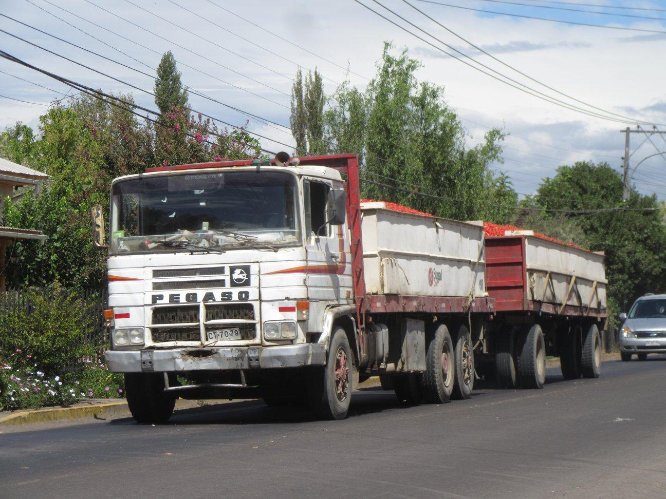 Truck_pics_mix-82