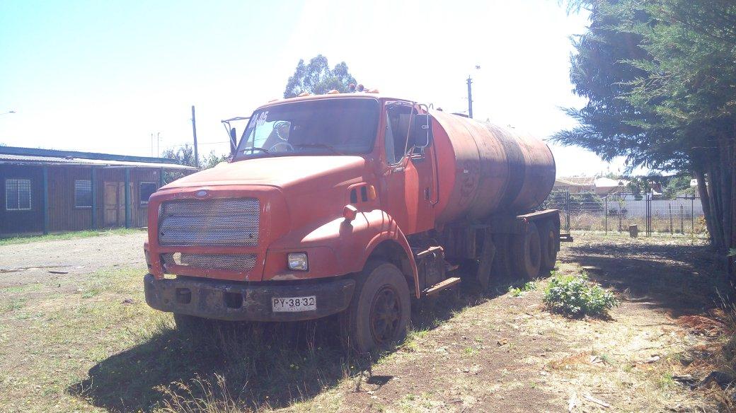 Truck_pics_mix-84