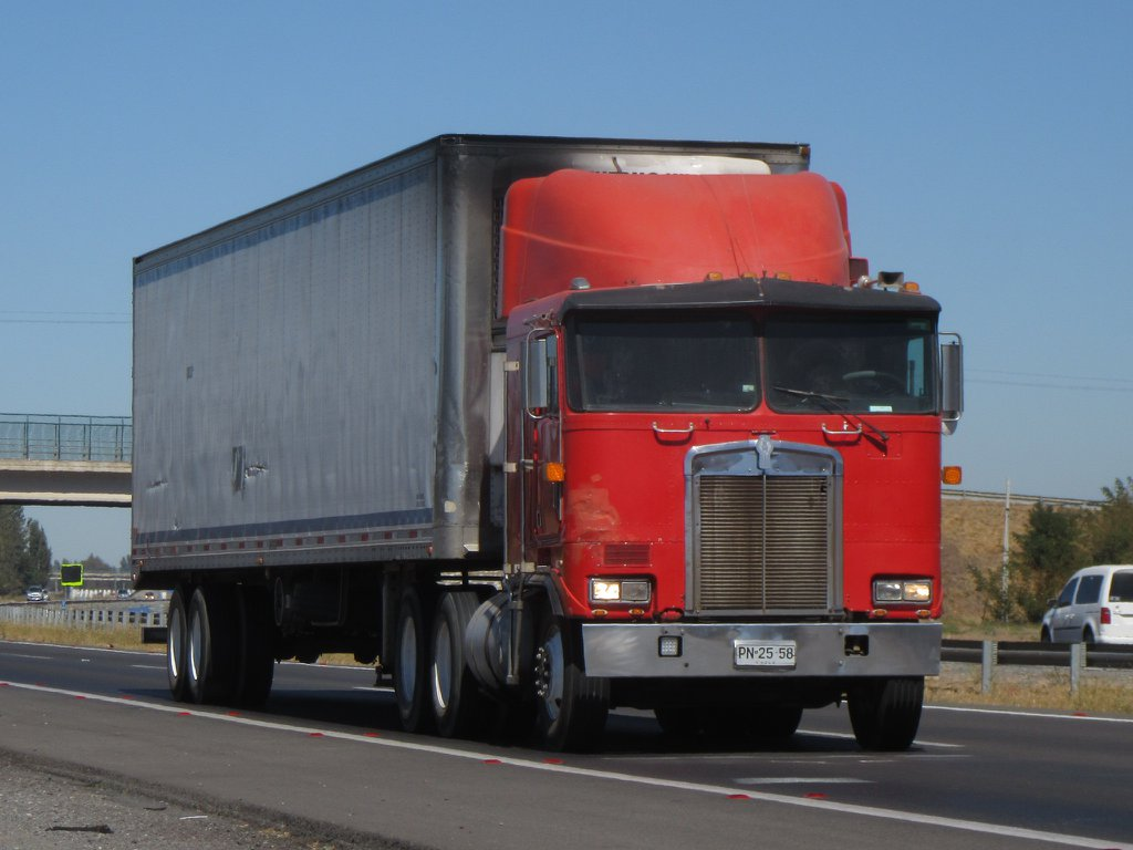 Truck_pics_mix-85