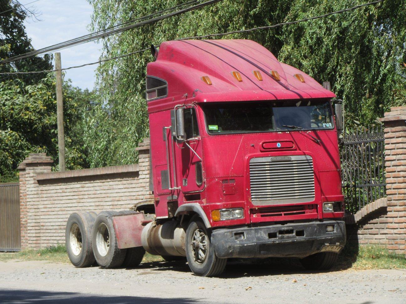 Truck_pics_mix-86