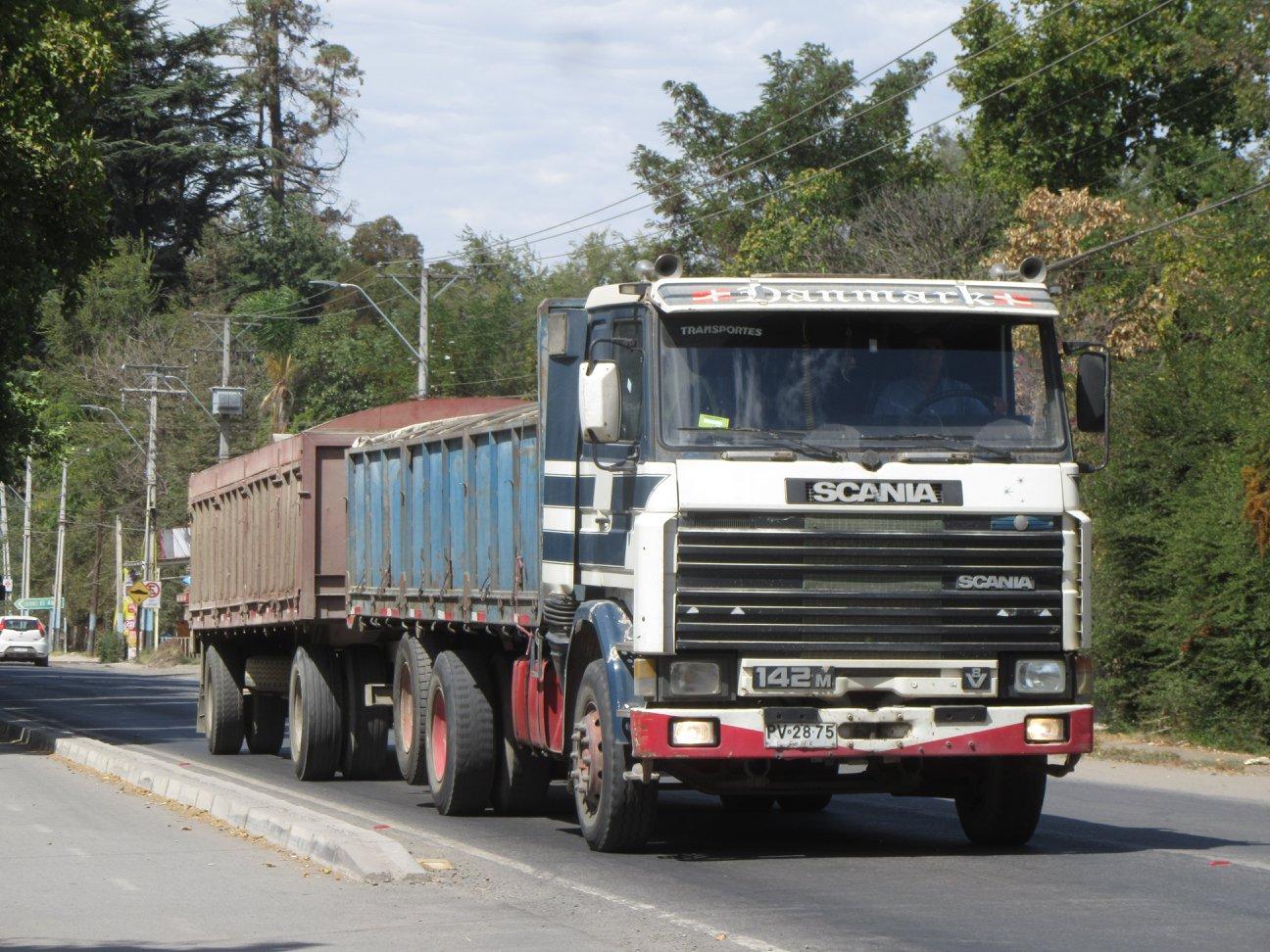Truck_pics_mix-87
