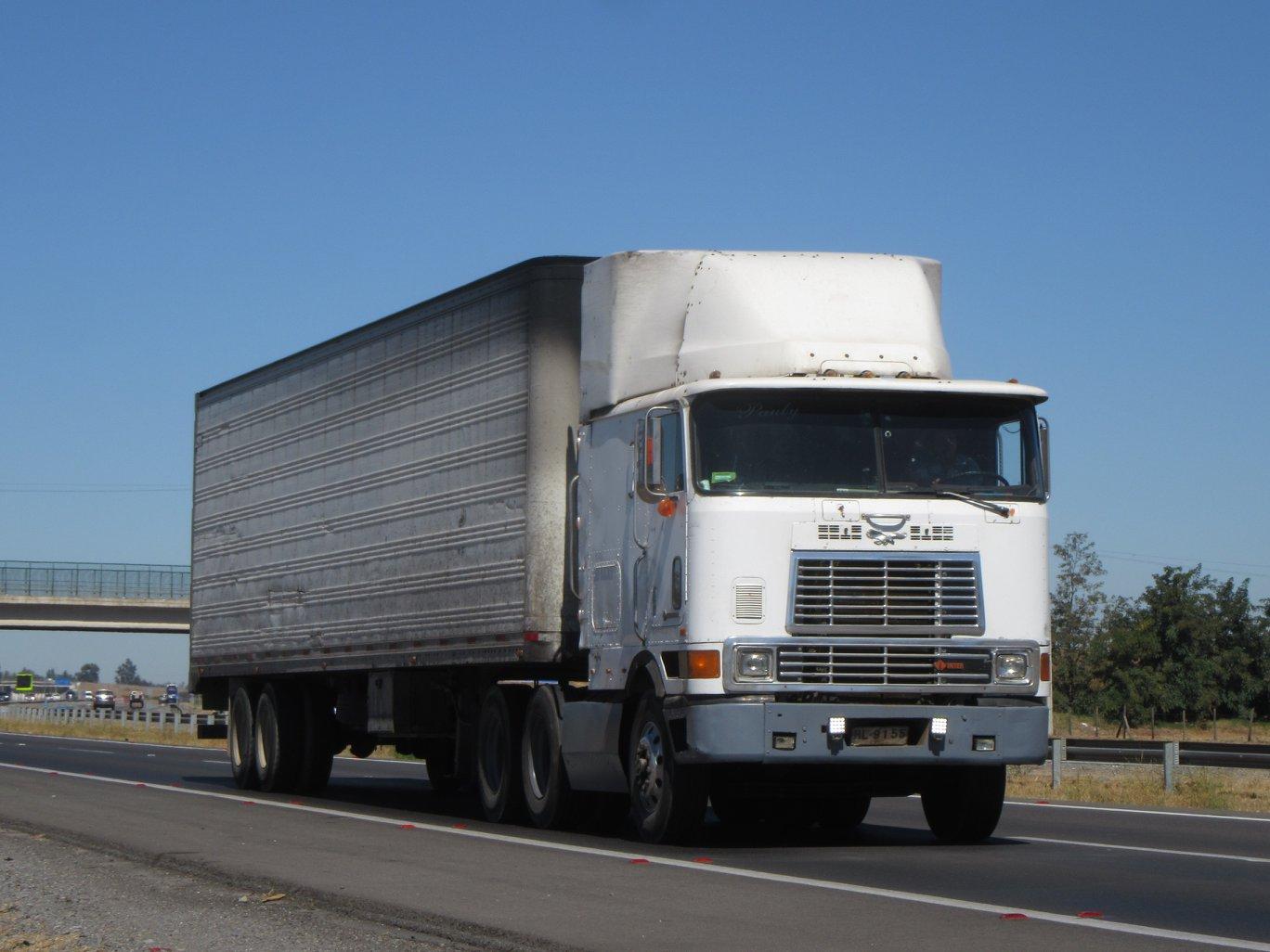 Truck_pics_mix-88