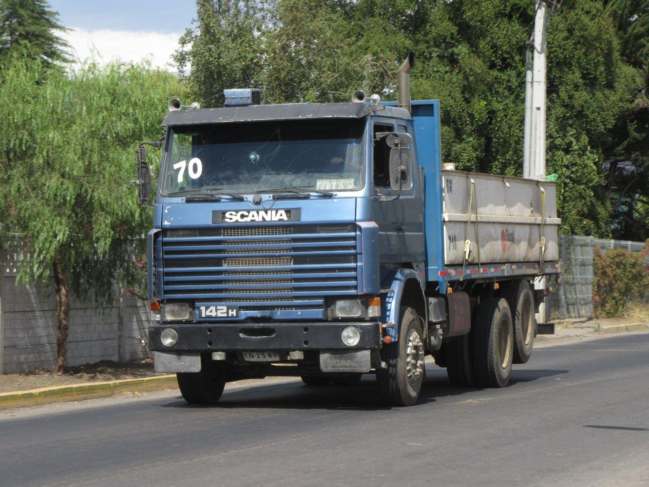 Truck_pics_mix-89