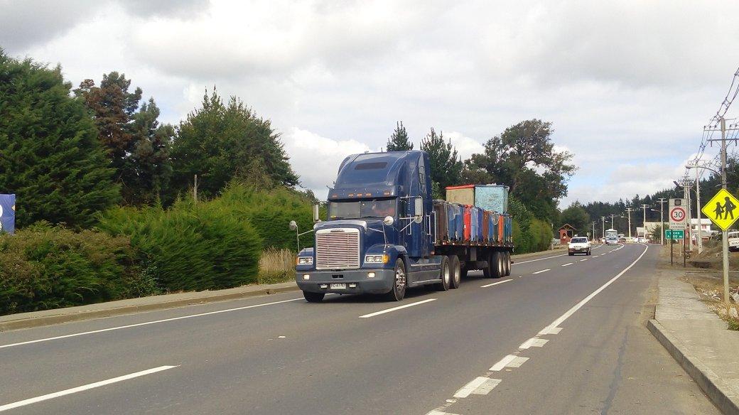 Truck_pics_mix-90