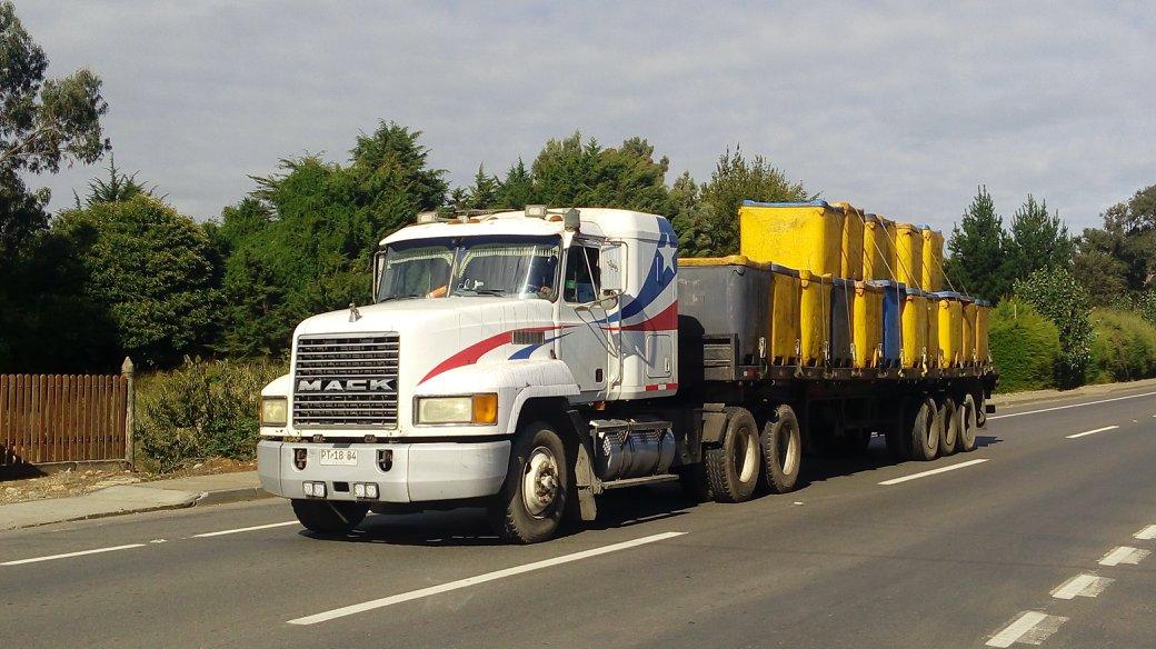 Truck_pics_mix-91