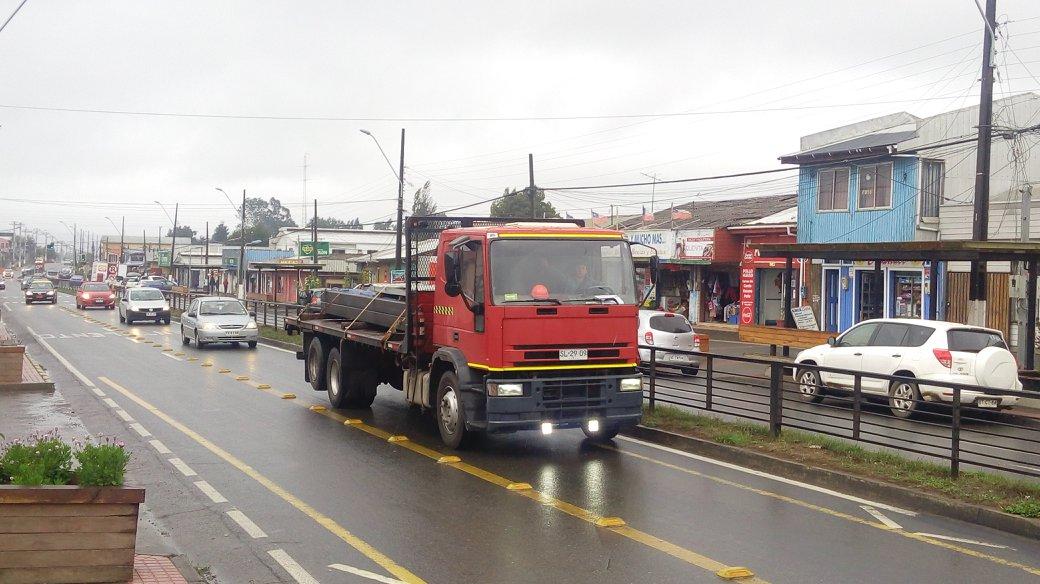 Truck_pics_mix-100