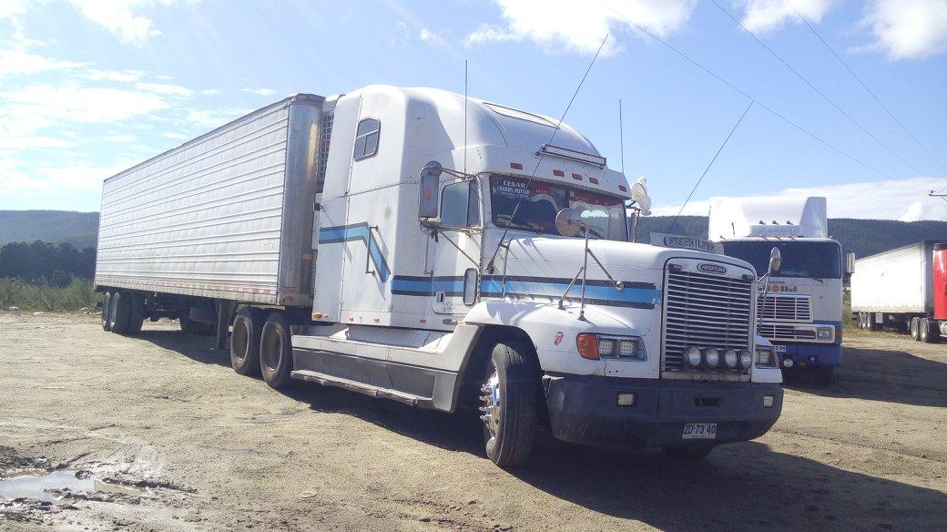 Truck_pics_mix-102