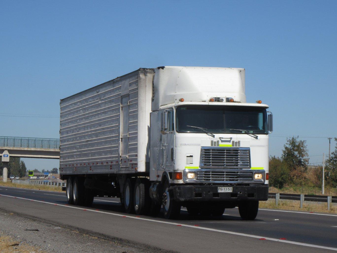 Truck_pics_mix-104
