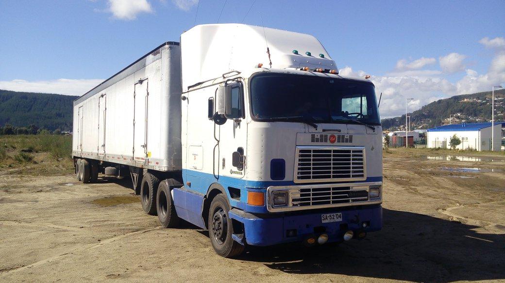 Truck_pics_mix-106