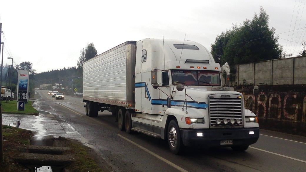 Truck_pics_mix-110
