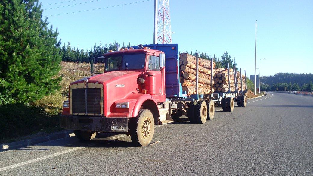 Truck_pics_mix-112
