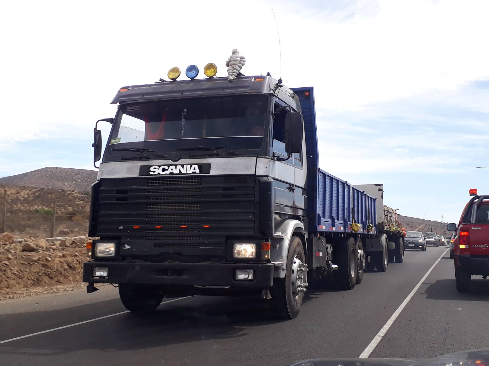 Truck_pics_mix-114