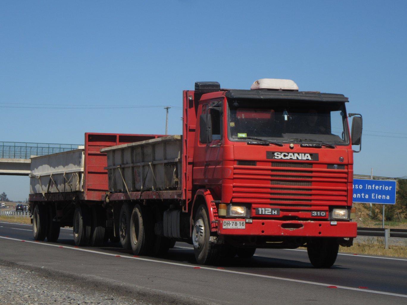 Truck_pics_mix-115