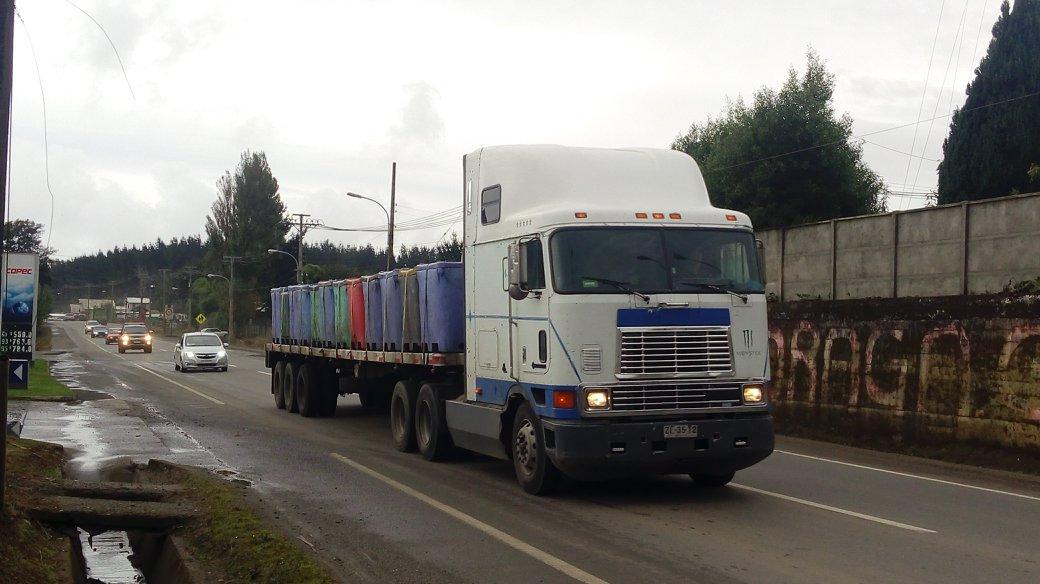 Truck_pics_mix-117