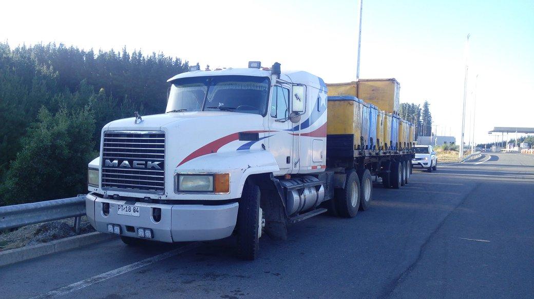 Truck_pics_mix-118