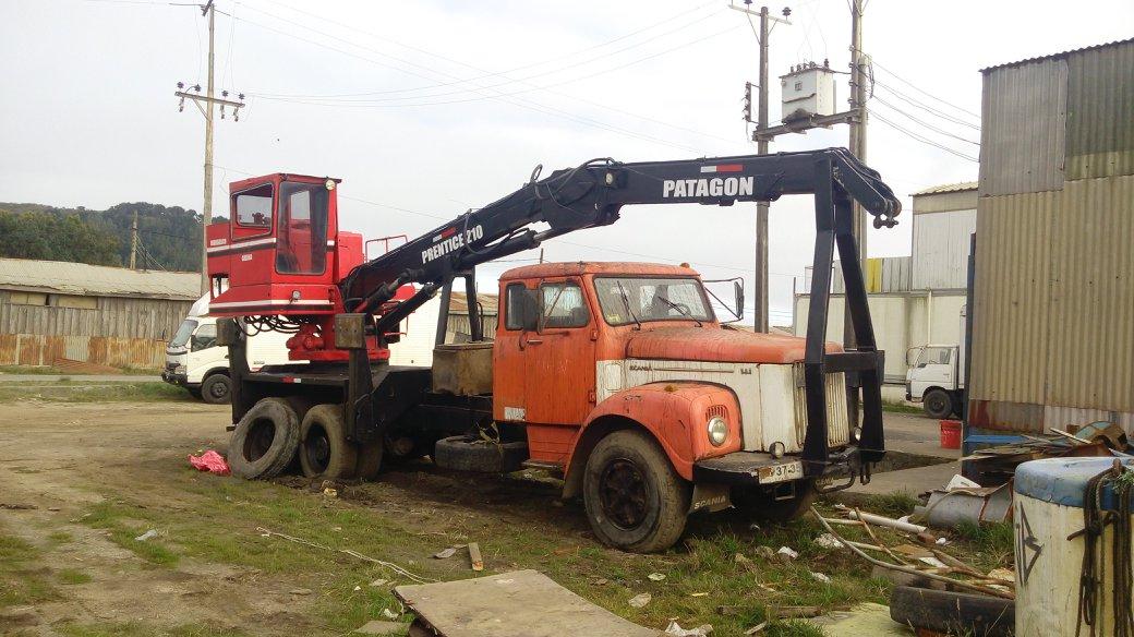Truck_pics_mix-119