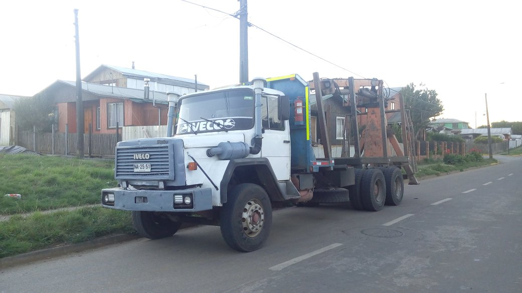 Truck_pics_mix-120